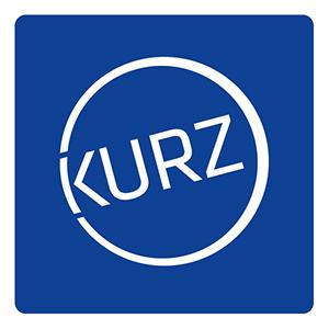 KURZ_RESIGNET_HKS42+LINE