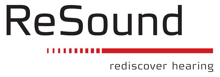 ReSound_Tag_4c